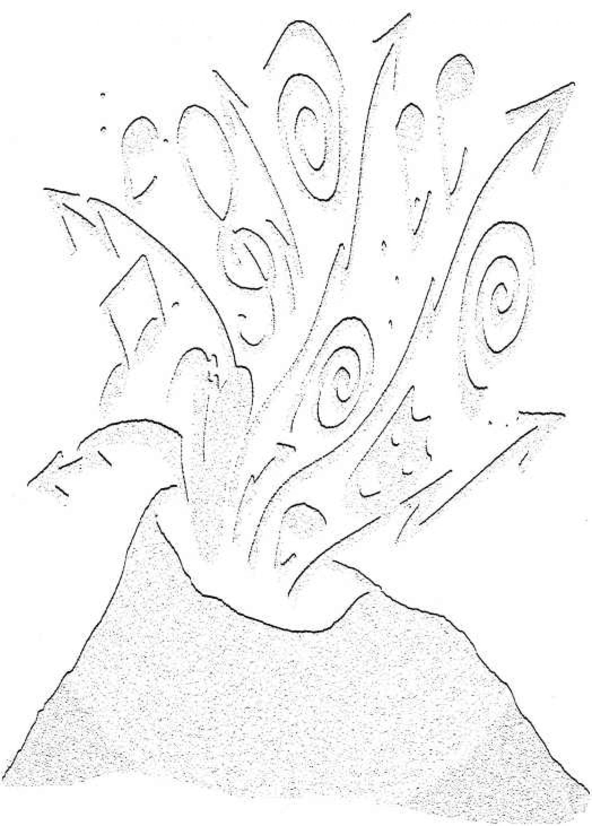 Kraterkultur Megesheim