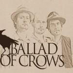 balladofcrows